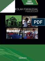 BUKU-PANDUANSEKOLAHPARALEGAL-1.pdf