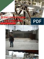 CLASES DE ACERO ESTRUCTURAL 2015-CASO PRACTICO.pptx