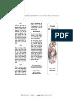 v_rosario.pdf