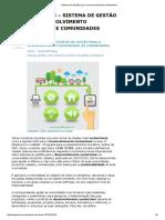 Sistema de Gestão para o Desenvolvimento Sustentável.pdf