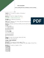 1.unix commands.docx