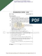 PhysicsQuestionPaper2010.pdf