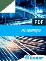 1503076020Ebook Pre Automacao