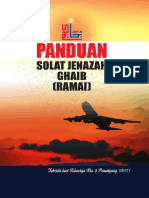 ISLAM panduan_pengurusan_solat_jenazah_ghaib.pdf