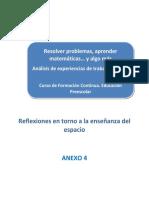 Anexo 4 Reflexiones en torno a la ensenanza del espacio.pdf