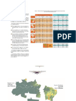 Atlas de Energia Eólica - Análise