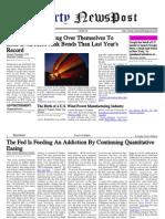 Liberty Newspost Aug-15-10