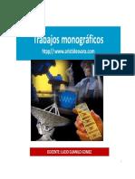 Desarrollo Monografias Citas Ok LG