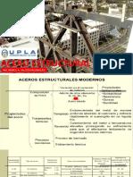 CLASES DE ACERO ESTRUCTURAL 2015-2222221.pptx