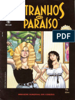 Estranhos.no.Paraíso.v1.-.01.de.03.HQ.BR.20JUL05.GibiHQ.pdf