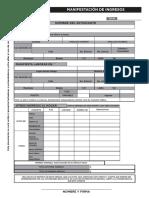 ManifestaciondeIngresosv2.pdf