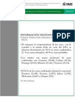DENGUE_2016_SE42.pdf