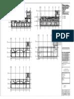 Ototo Designs ModelDR
