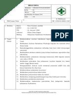 140_BIDES KAPPA.docx