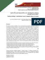 Dialnet AportesDeLaPsicologiaJuridicaEnElAbordajeDeLaViole 4863347 (5)