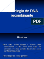 Enzimas Modificadoras.pdf