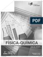 Fis-Quim-2-Guia.pdf