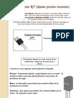 Transistor BJT.pptx