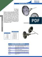 Termometro_bimetalico.pdf