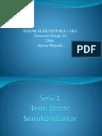 Sesi1_Semikonduktor