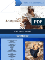 Exposicin Aristoteles 120804185249 Phpapp01