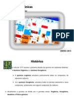 funcoes inorganicas5.pdf
