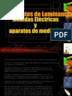 INST- COEFICIENTES DE LUMINISCENCIA.ppt