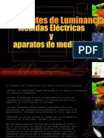 COEFICIENTES DE LUMINISCENCIA.ppt