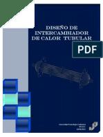 Intercambiador de Calor 40Q.a.I Inorganica (1)