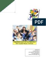 CARPETA COMER EJEM.pdf