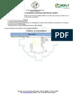 REQUISITOS PARA CERTIFICADO DE LIBRE VENTA.pdf