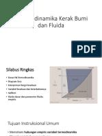Thermodinamika Kerak Bumi dan Fluida - Copy.pptx
