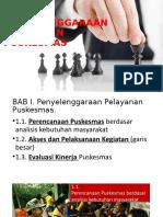 3. Esensi Bab I AKREDITASI PUSKESMAS (1) (1) B TITIS.ppt