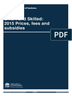2015 Prices Fees Subsidies (2)