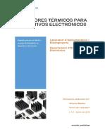 disipadores_termicos.pdf