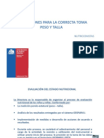 ORIENTACIONES PESO Y TALLA.pptx