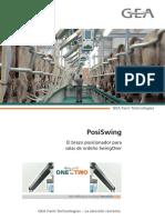 PosiSwing LowRes ES 304328 Tcm56-60285