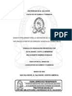 16100351.pdf
