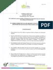 Reglamento Estudiantil-17-05-2016.pdf