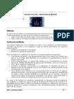 metodos de expltoacion.pdf