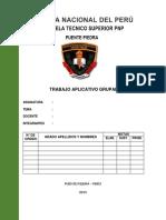 CORUPSION DE FUNCIONARIOS.docx