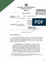 RAGA.pdf