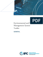ESMS_Toolkit_General.pdf