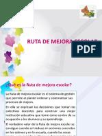 El proceso de RutadeMejoraEscolar.pptx