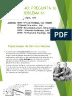 TG7-Capítulo-40-preg16-prob61-listo.pptx