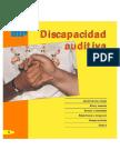 DISCAPACIDAD AUDITIVA MANUAL.pdf