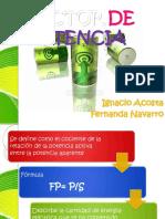 FACTOR_DE_POTENCIA.pptx