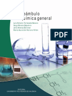 Un preámbulo a la química_general.pdf