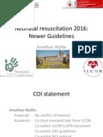 Neonatal Resuscitation 2016 Wyllie.pdf