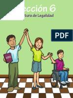 CulturaLegalidad_Lec6